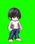 IamL's avatar