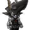 TKNG's avatar