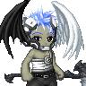 iHazNinjaSkills's avatar