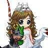 Once_Upon_A_Daisuke's avatar
