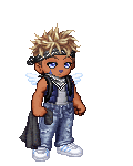 iiAm BeastxN-G-Sx's avatar