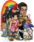 Skittlez_Babi_Gurl's avatar