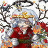 homz6999's avatar