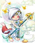 CCScanon's avatar