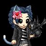 dokumitsukai's avatar