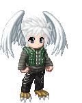 _LeX EternA_'s avatar