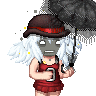 albiracistdragon's avatar