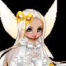 Kroes's avatar