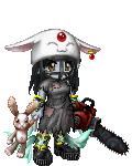 Ducki-chan's avatar