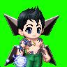 John117Spartan's avatar