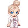 Miss Kakirimushi's avatar