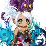 zola-chan's avatar