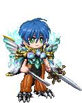 TE72 GOD's avatar
