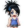 nicolelayne's avatar