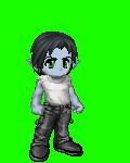 Spawnwarrior34's avatar