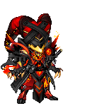 Grim Laughter's avatar