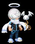 InferiorDoll's avatar
