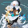 Princess Mercury4's avatar