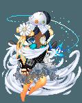 Princess Mercury4