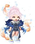 lover_vampire-blood's avatar