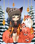Timey Wimey Fox 's avatar