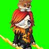 Bloodangel3's avatar