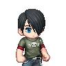 matty anime's avatar