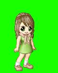 gereksiiiiiz's avatar