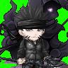 badboy623's avatar
