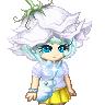 Lykorish's avatar