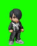 kiah9999's avatar