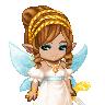 Riona Fury's avatar