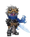 Gimpi Platypus's avatar