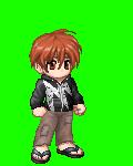 Raegiki's avatar