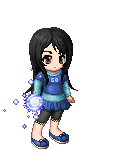 babydoll2007's avatar