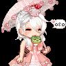 Yuna Nari's avatar