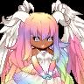 Zora_aku's avatar
