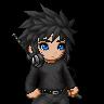 x ShadowWing x's avatar
