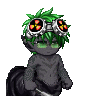 bored_kid's avatar