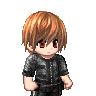 john_18's avatar