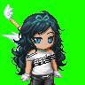 Marrzipan's avatar