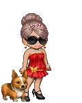 LadyLauzza's avatar