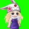 wezen2stars's avatar