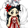 GreekGoddess19's avatar