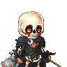 Oco Puff's avatar