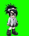Ashlynn Black's avatar