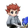 billyboi449's avatar