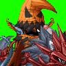 unseen_idiot's avatar