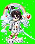 BubblyMango's avatar