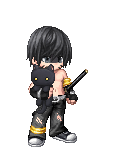 Casual Darkness's avatar